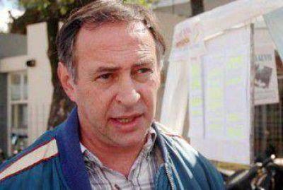 ''No hay verdaderos incentivos para los médicos en El Impenetrable''