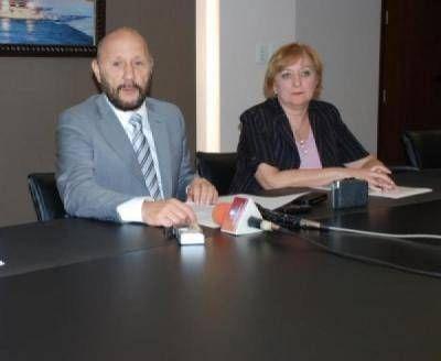 Caso Ciccone: el Gobierno de Insfrán no responde oficios