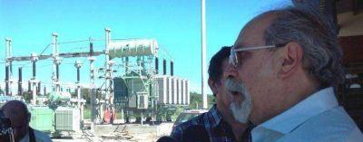 Comparan la emergencia el�ctrica de Corrientes con la realidad formose�a