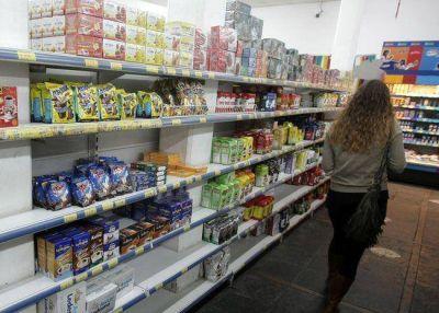 ATE: un estudio revela que en el �ltimo a�o los precios crecieron 53% y los salarios 27%