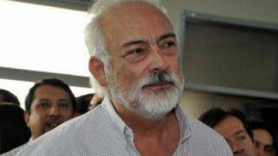 El Fapra moviliza sus tropas de cara al 2015