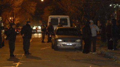 Dar�n a conocer el veredicto del cu�druple crimen de mujeres de La Plata