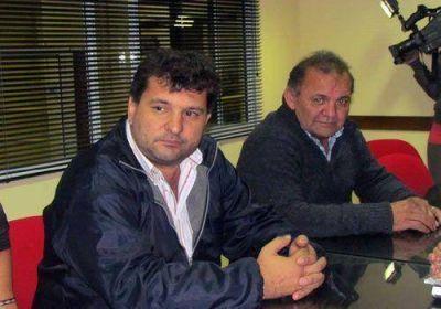 Pablo Trueba es el nuevo secretario general del Simape