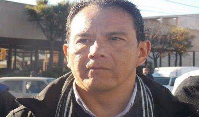 """Ibáñez: """"Queremos saber cómo maneja el Ejecutivo Municipal el dinero para Educación"""""""