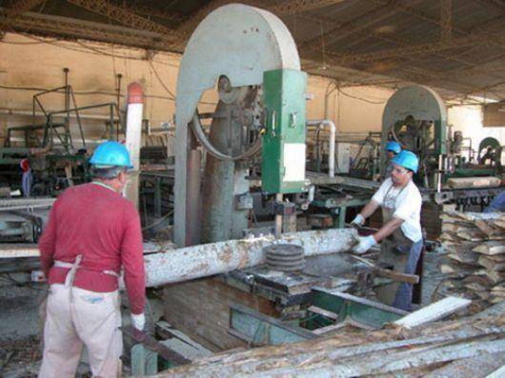 Corrientes, entre las provincias con más empleados públicos del país