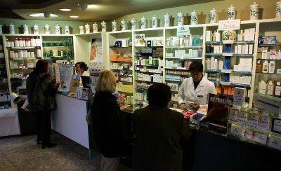 Marcha atrás: los farmacéuticos no cobrarán el plus nocturno