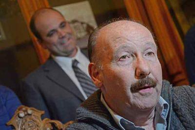 Desde el GEN piden que Mauro Grandicelli sea separado inmediatamente de su cargo