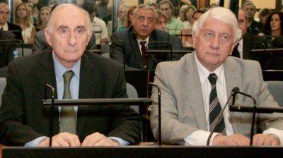 Un fiscal pidió que se anulen los sobreseimientos por las coimas en el Senado