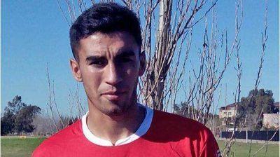 Tras la partida de De Felippe, Independiente se refuerza con el goleador de la B