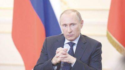 La UE le exije a Putin libre acceso a la zona del avión caído y amenaza con sanciones
