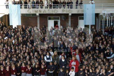 Habilitan nuevos aumentos para las cuotas de colegios privados de la provincia