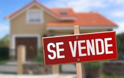 Compró su casa en Punilla, se la ocuparon y está en la calle