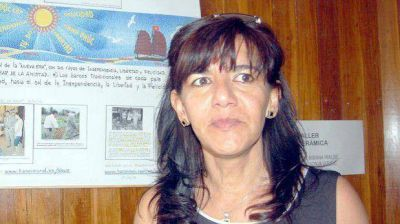 ATECh destaca que Chubut es la única provincia que hoy discute salarios docentes