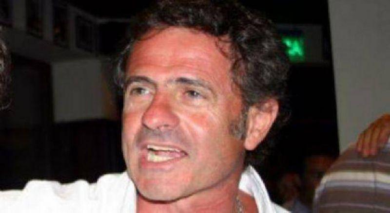 Conflicto Galicia: el banco accedió al pago de adicionales