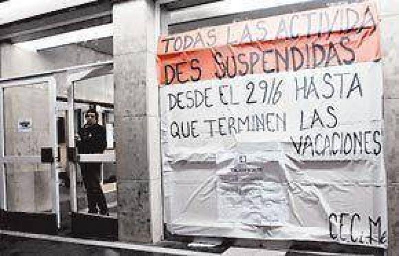 Buenos Aires estudia declarar la emergencia sanitaria por 90 días