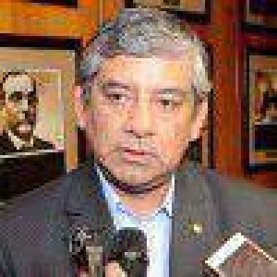 Según el ministro de Salud se redujo la cantidad de casos de bronquiolitis en Jujuy
