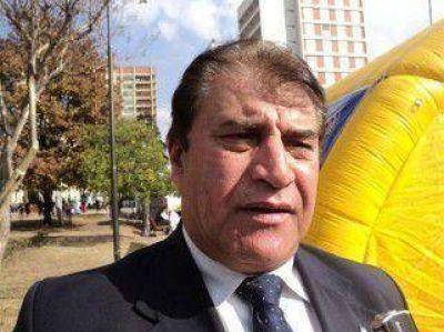 El massismo en Jujuy suma a dirigente con el peronismo en los genes