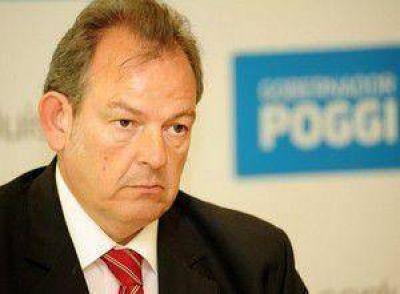 Autodonaci�n en La Calera: el Gobierno todav�a no se pronuncia al respecto y nadie da la cara