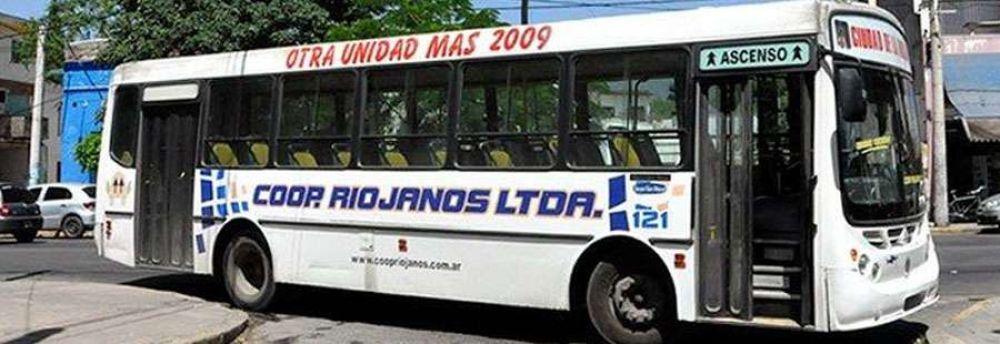 El viernes resolverán la situación de los trabajadores de Riojanos