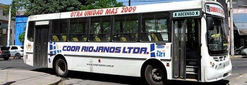 El viernes resolver�n la situaci�n de los trabajadores de Riojanos