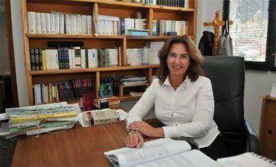 Desestiman amparo judicial por prestación con ex médico del IPROSS