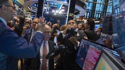 Los economistas advierten sobre los costos de un nuevo default