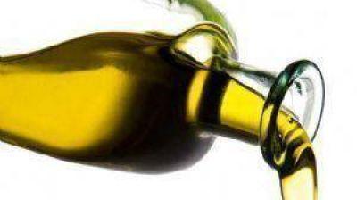 En La Rioja planifican planta de aceite de oliva