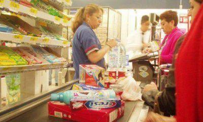 De la Sota quiere que Córdoba sea la segunda provincia con ley de descanso dominical