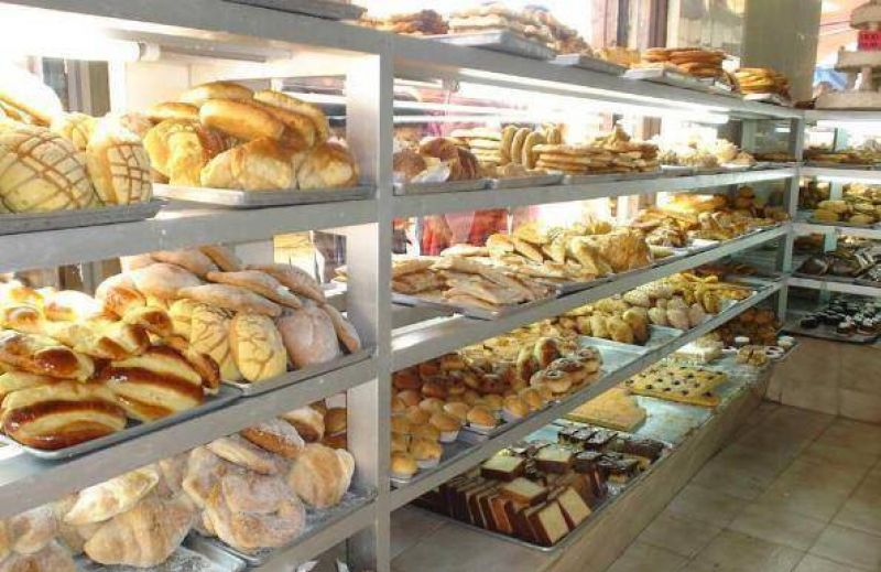 Las panaderías de Misiones estarán cerradas el 4 de agosto