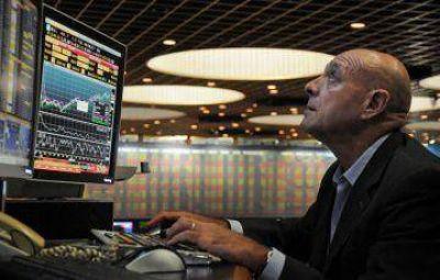 Chaco logró un total de 129 millones en su cuarta incursión en el mercado de capitales