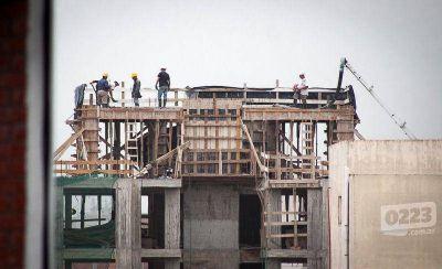 Buscan prorrogar incentivos para la construcción