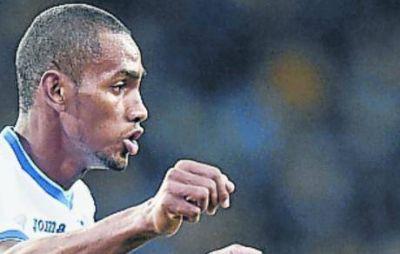 Belgrano: ¿Llegarán goles desde Honduras?