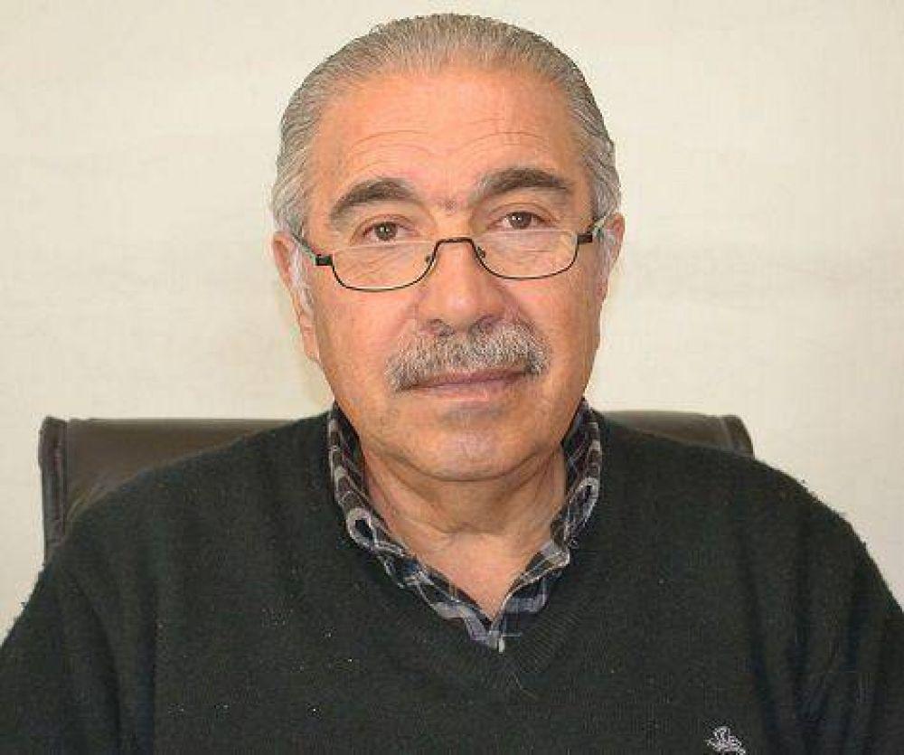 El Sindicato pide un aumento de 750 pesos para los Municipales