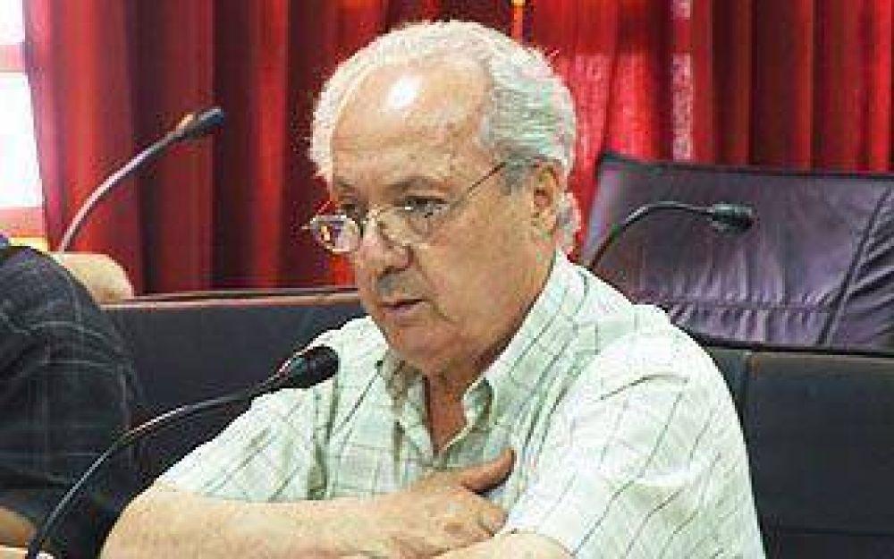 Gremios afines al oficialismo insisten con el reclamo por Ganancias