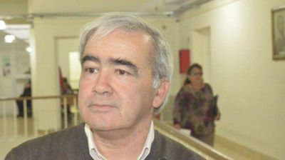 El municipio requerirá una ampliación presupuestaria para ajustar subsidios