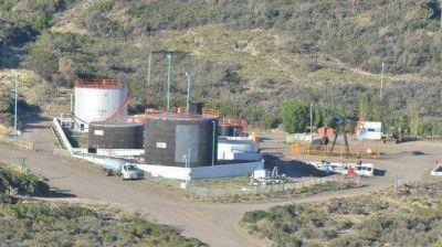 Cómo incidirá en las provincias la ley petrolera que quiere Nación