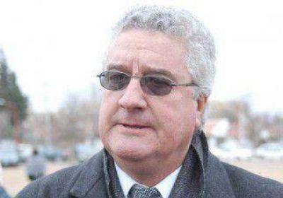 Baratti pide debate interno del FpV por Petrobras