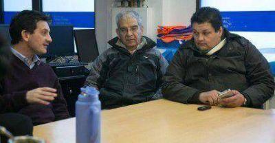 Sin acuerdo interno en el PJ de Bariloche