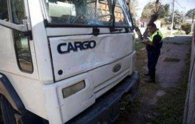 Un militar de Tandil murió en un accidente en Tucumán
