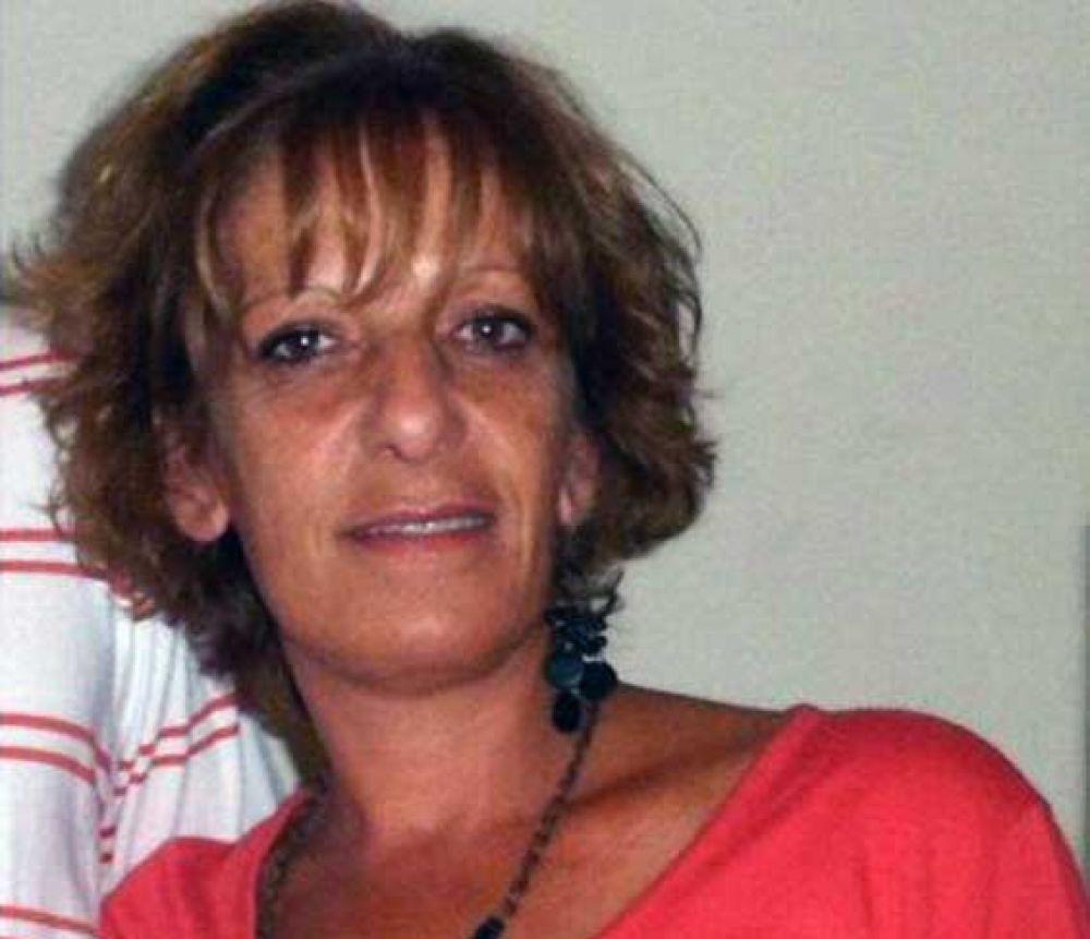 Nancy Clementi nueva Secretaria General de los Empleados de Comercio