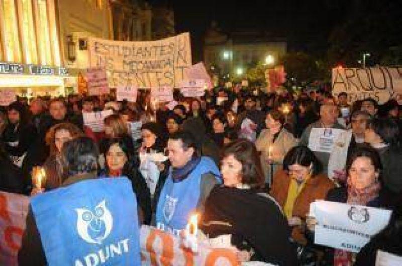 Bardón pide que la reforma del estatuto se inicie en noviembre