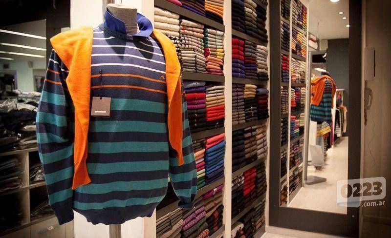 Textiles: acordaron suba del 28%, pero preocupan las fuentes laborales