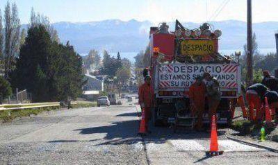 """El misterio de los fondos del Plan """"Más Cerca, Más Municipios"""" en Bariloche"""