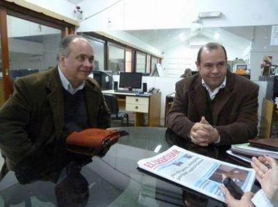 Corrientes será recreada en Córdoba por una semana