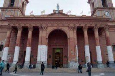 Piden que Nación asegure fondos para la Catedral