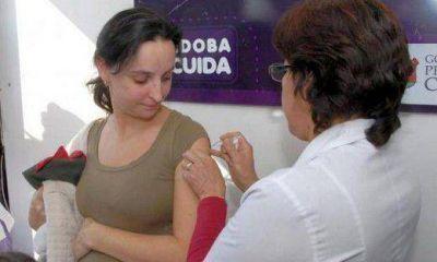El 33% de cordobeses consultados en una encuesta no sabe qué es la hepatitis