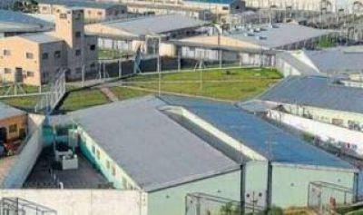 Caso Grassi: Separan al director del penal de Campana