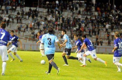 Alvarado y Unión ya conocen rivales y formato de disputa para el próximo Torneo Federal
