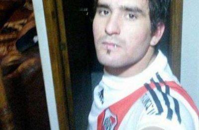 Procesaron con prisión preventiva a los atacantes del joven Encina