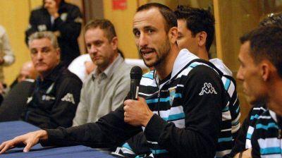 San Antonio Spurs podría bajar a Ginóbili del Mundial de Básquet